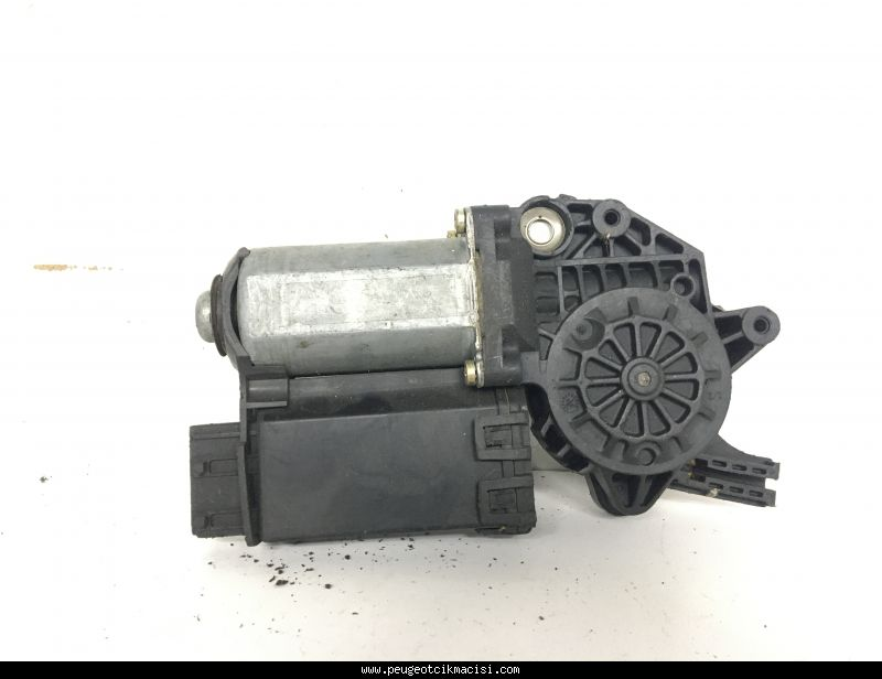 PEUGEOT 406 CAM MOTORU